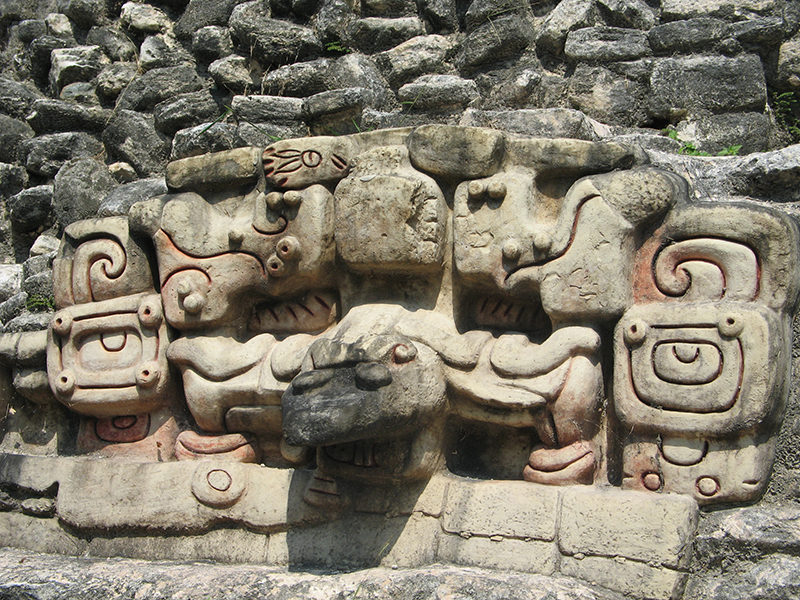 8caracol-ancient-maya-archaeological-site-in-belize.jpg