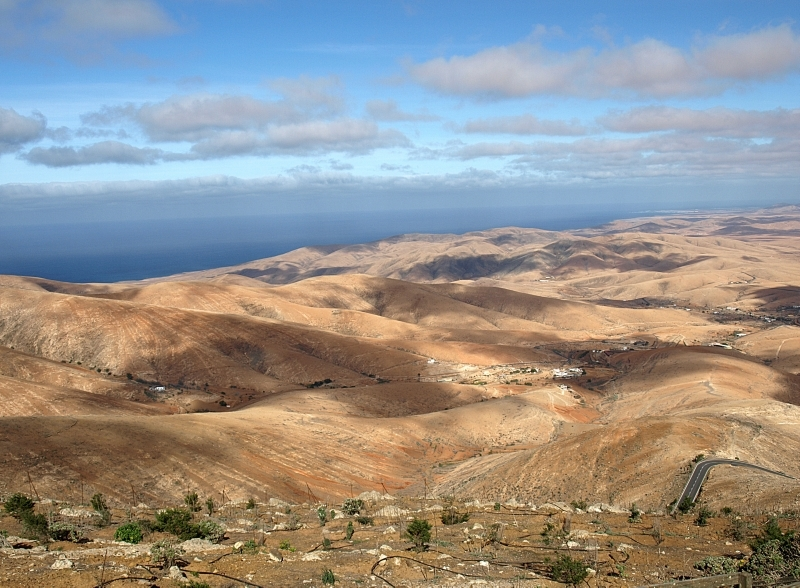 8fuerteventura-betancuria-and-antigua.jpg