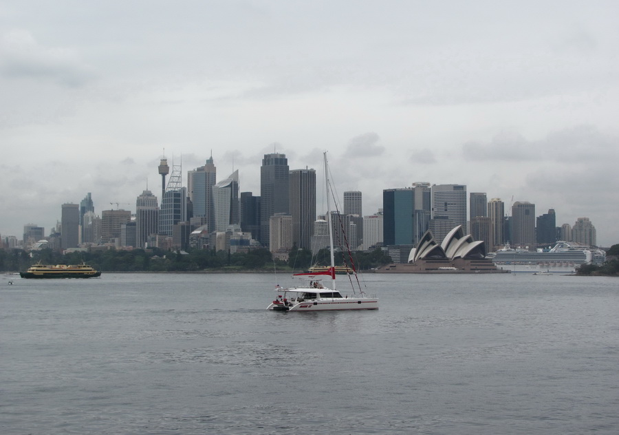 8sydney-walking-through-the parks-and-waterfronts.jpg