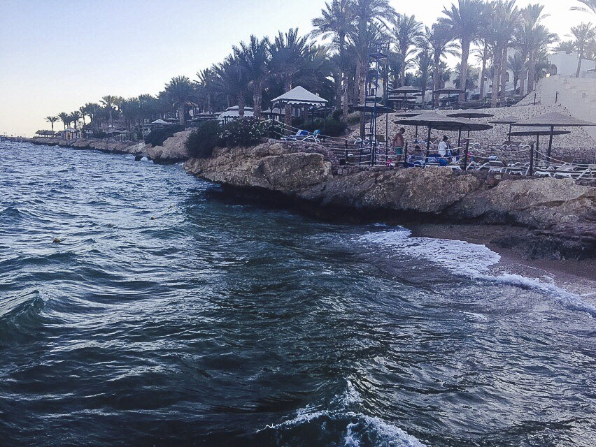 9a-little-bit-of-sharm-el-sheikh.jpg