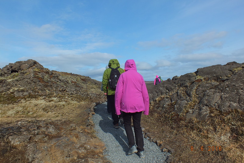 9going-to-volcano-crater-iceland.jpg
