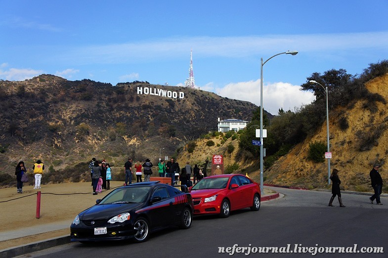 9los-angeles-hollywood-sign.jpg