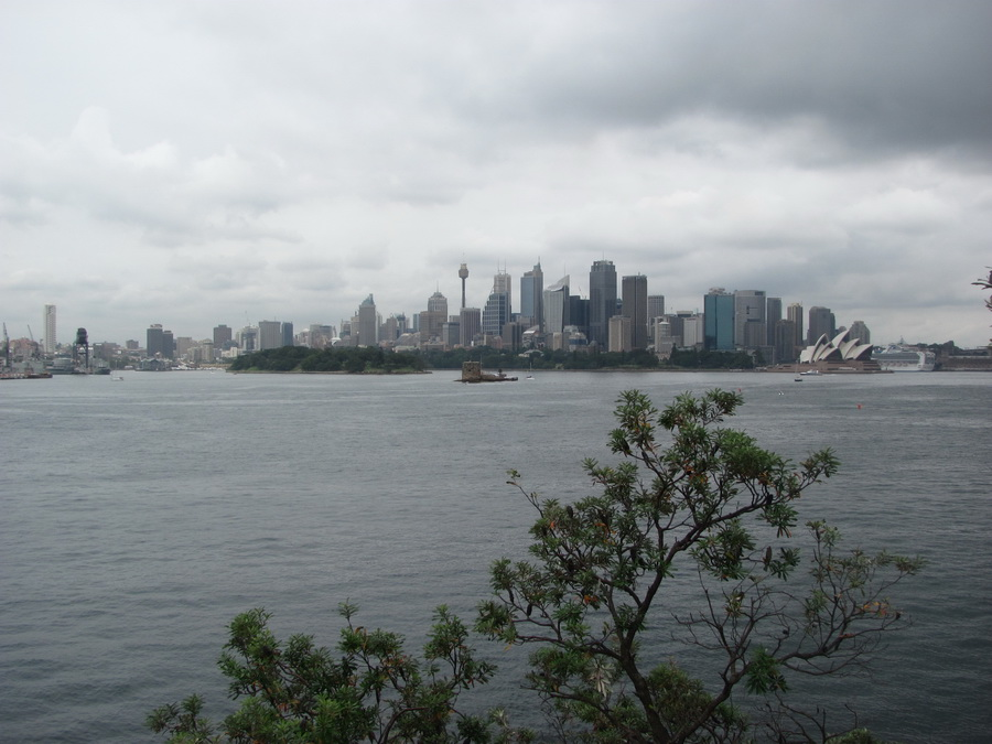 9sydney-walking-through-the parks-and-waterfronts.jpg