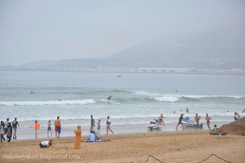 9the-city-of-agadir-morocco.jpg