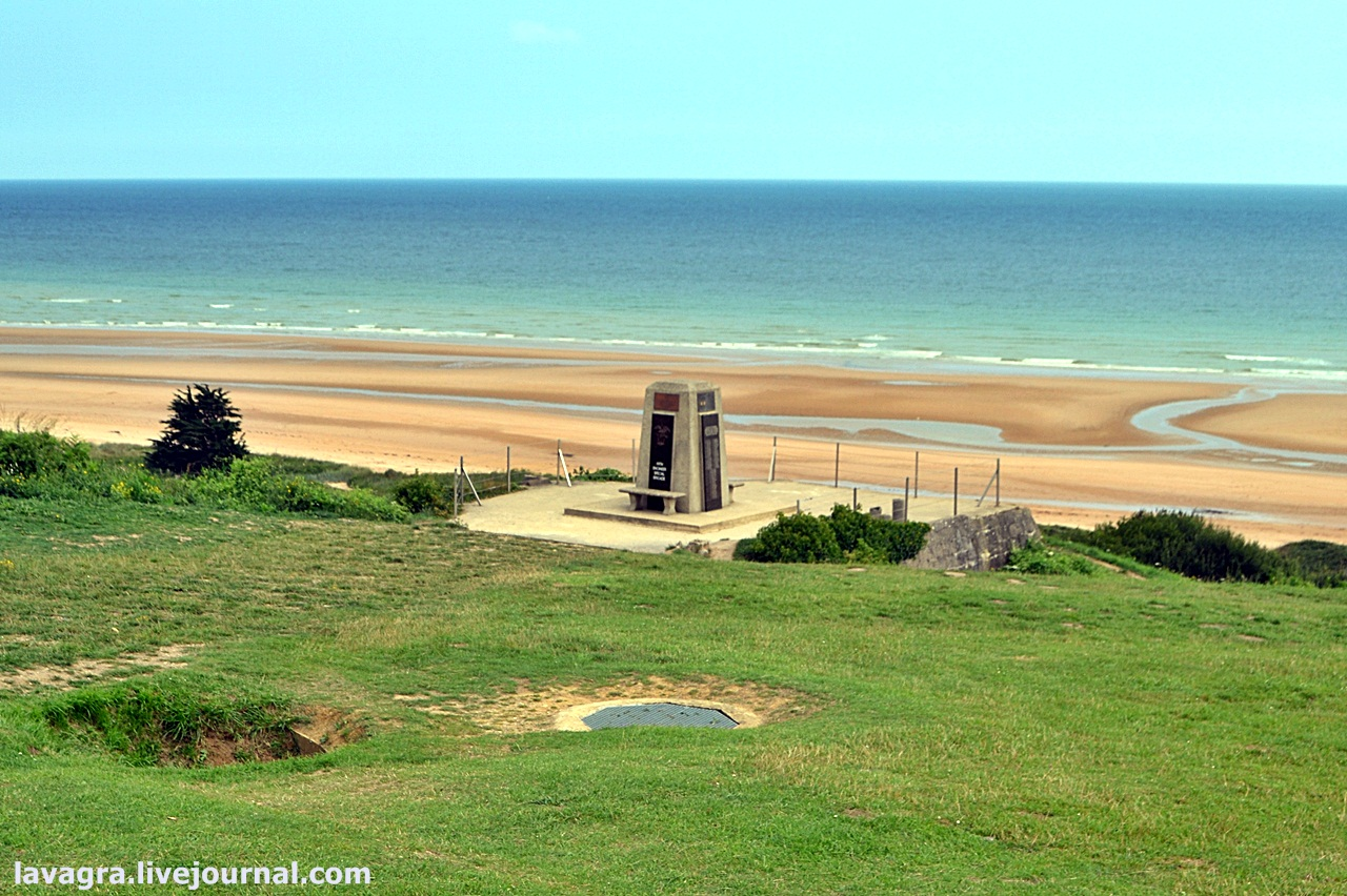 9top-10-beaches-of-normandy.jpg