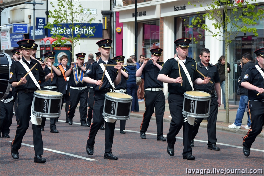 9unionist-parade-in-belfast-uk.jpg