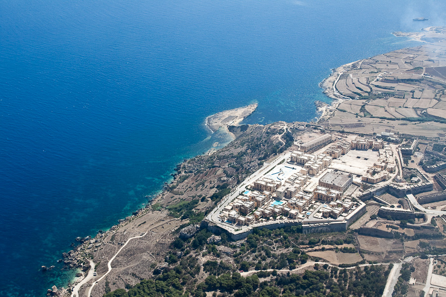 10malta-from-above-p2.jpg