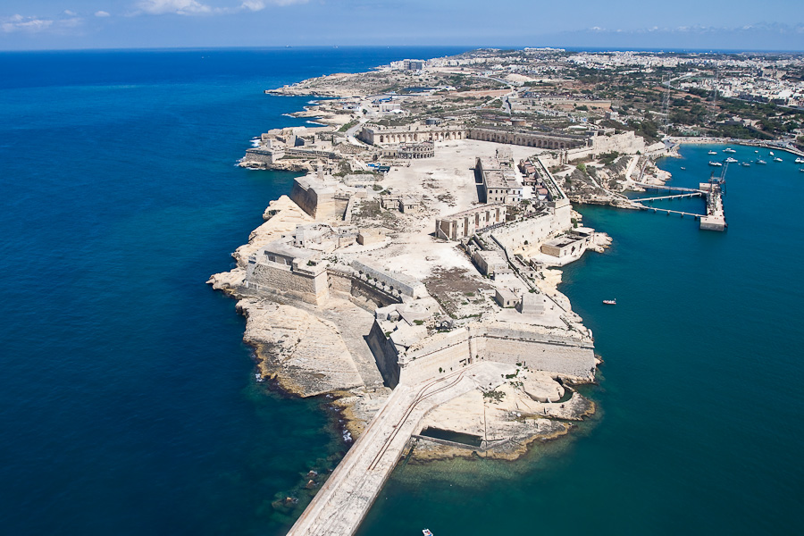 11malta-from-above-p1.jpg