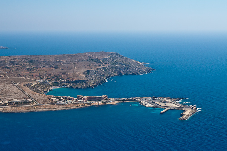 11malta-from-above-p2.jpg