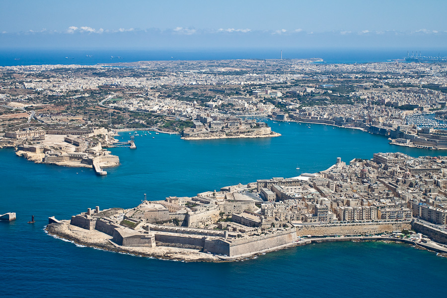12malta-from-above-p1.jpg