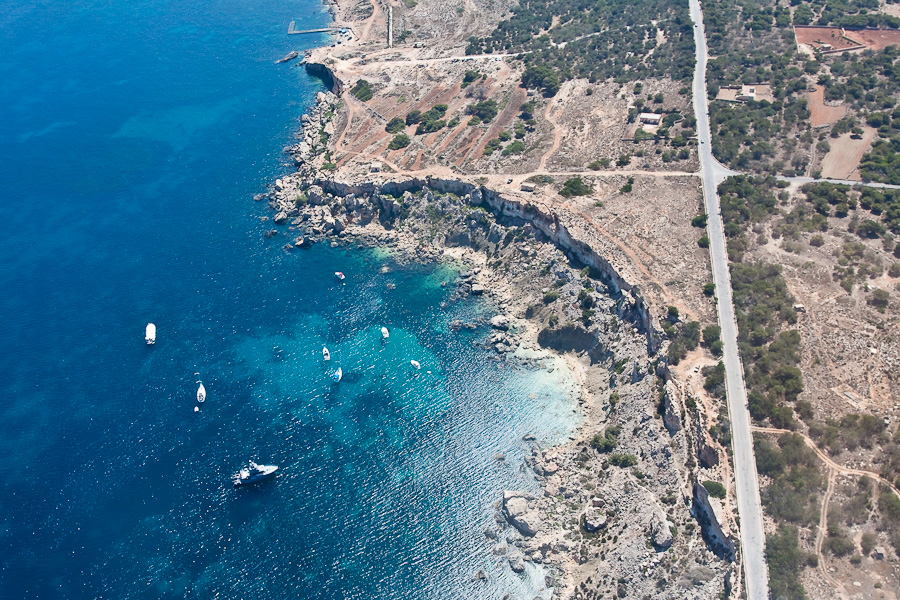 12malta-from-above-p2.jpg