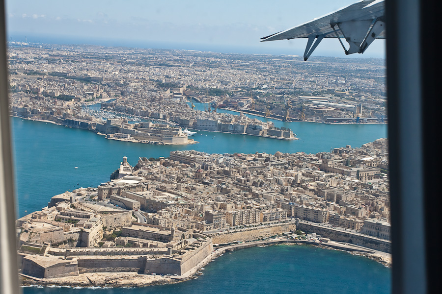 13malta-from-above-p1.jpg