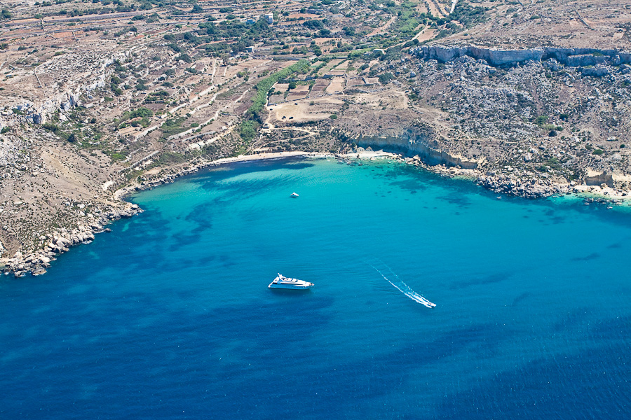 13malta-from-above-p2.jpg