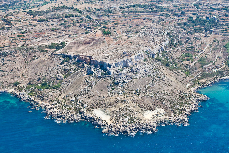 14malta-from-above-p2.jpg