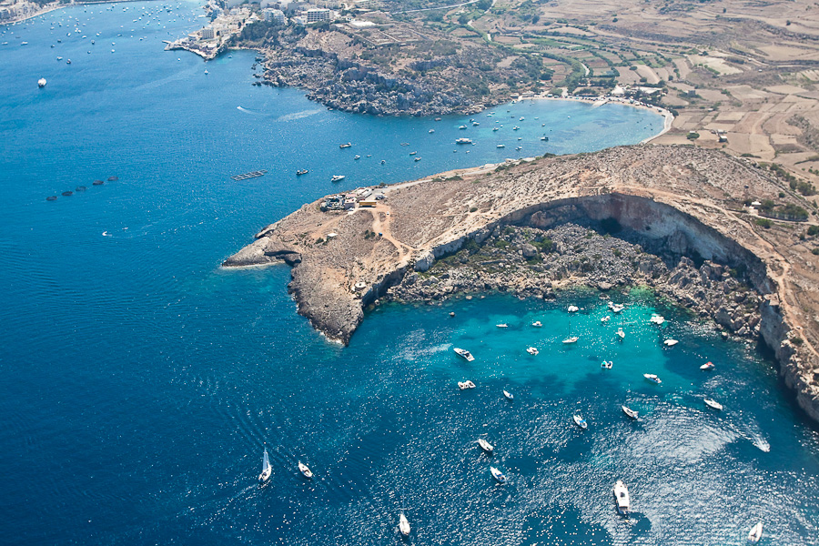 15malta-from-above-p2.jpg