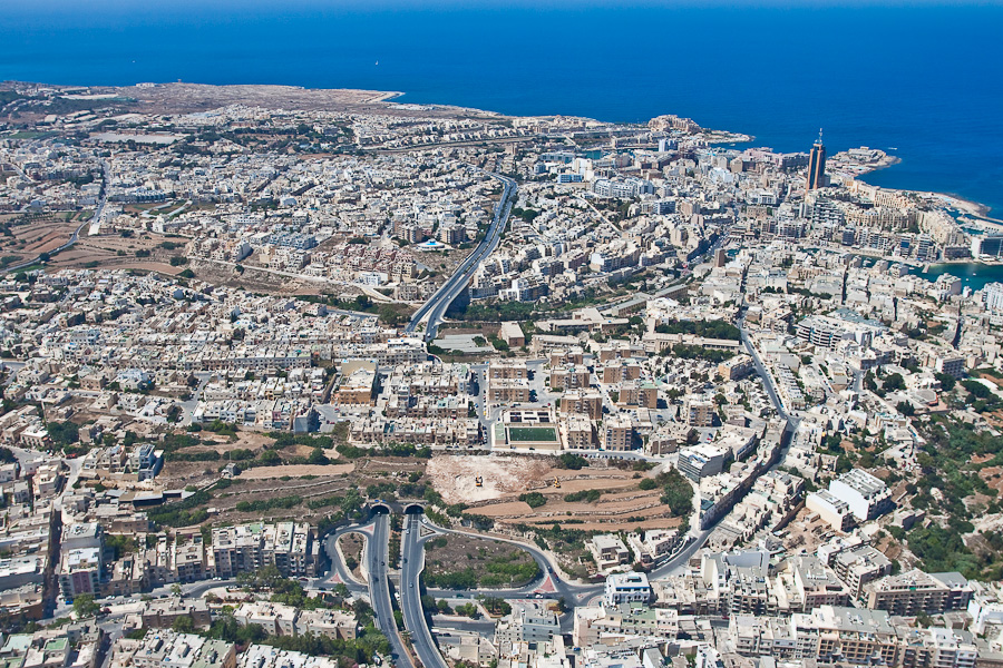 16malta-from-above-p1.jpg