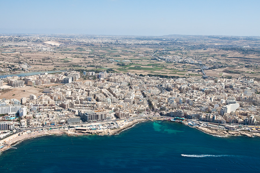 16malta-from-above-p2.jpg