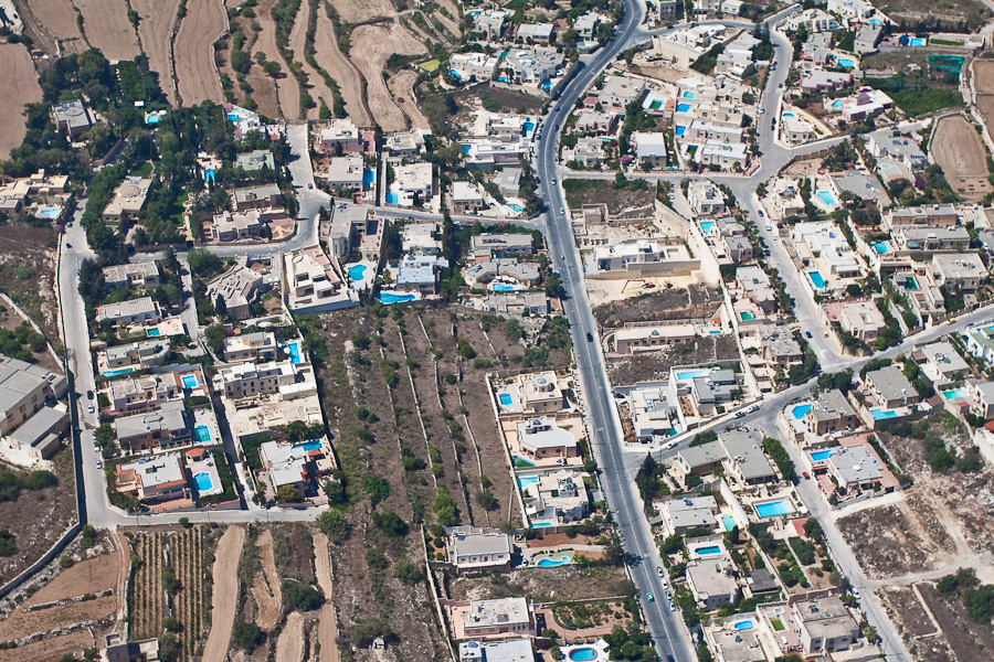 17malta-from-above-p1.jpg