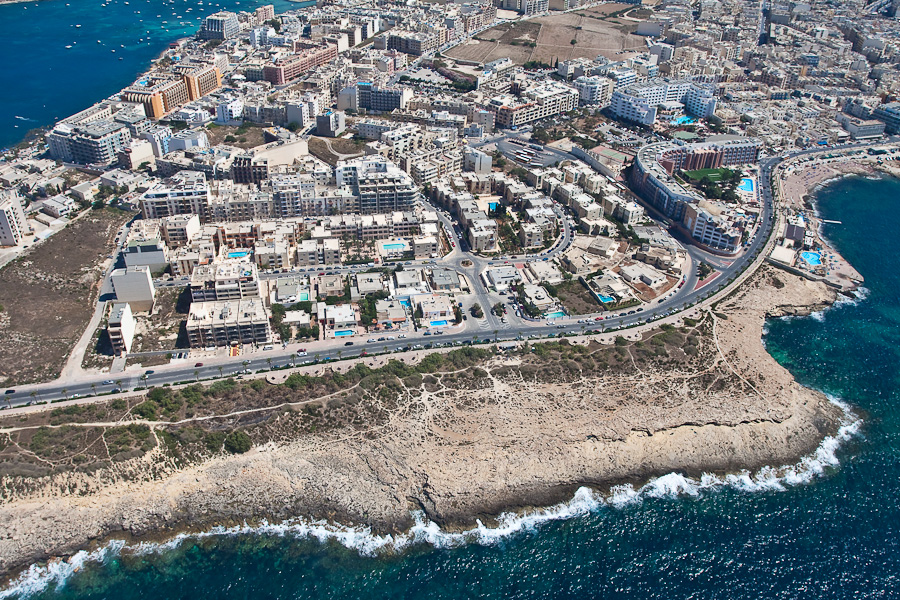 17malta-from-above-p2.jpg
