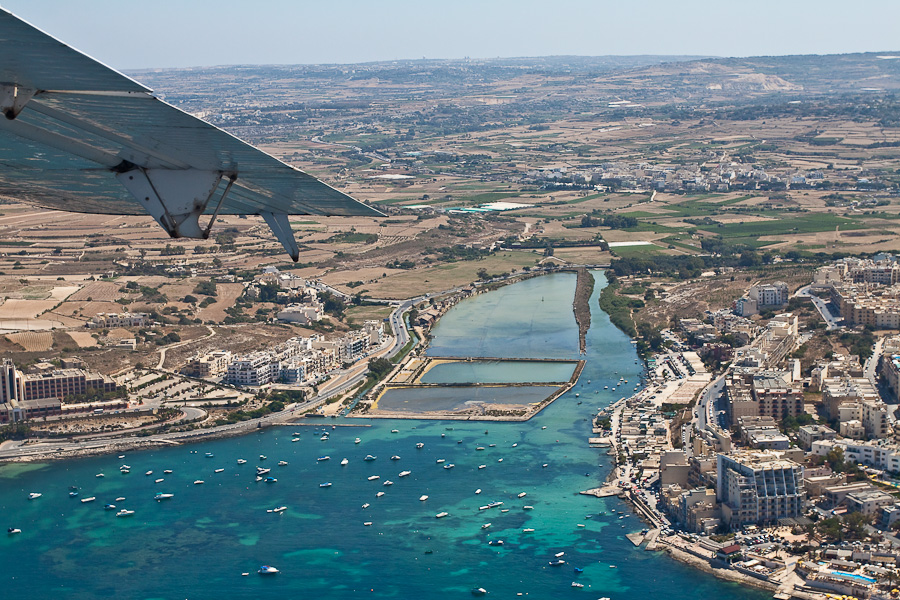 18malta-from-above-p2.jpg