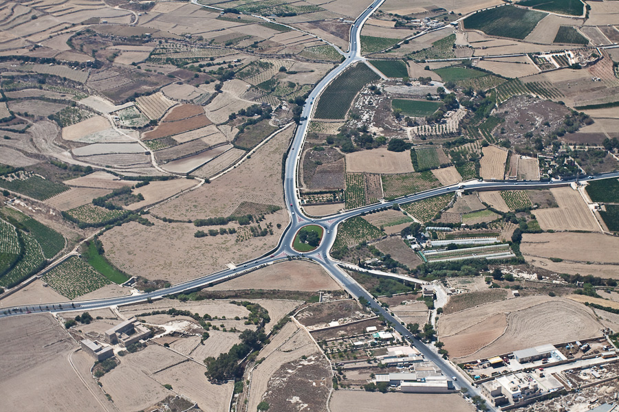 19malta-from-above-p1.jpg