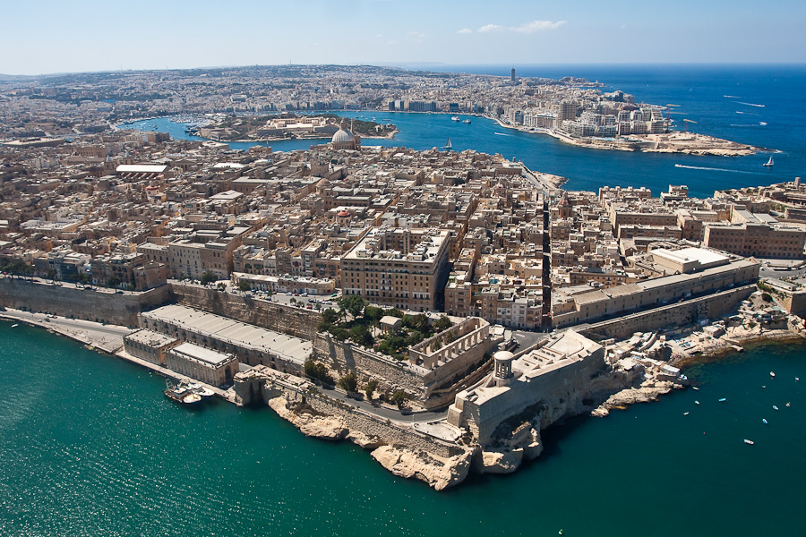 1malta-from-above-p1.jpg