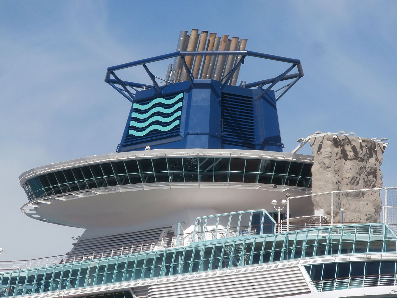 Pullmantur Cruises cruise ships for sale