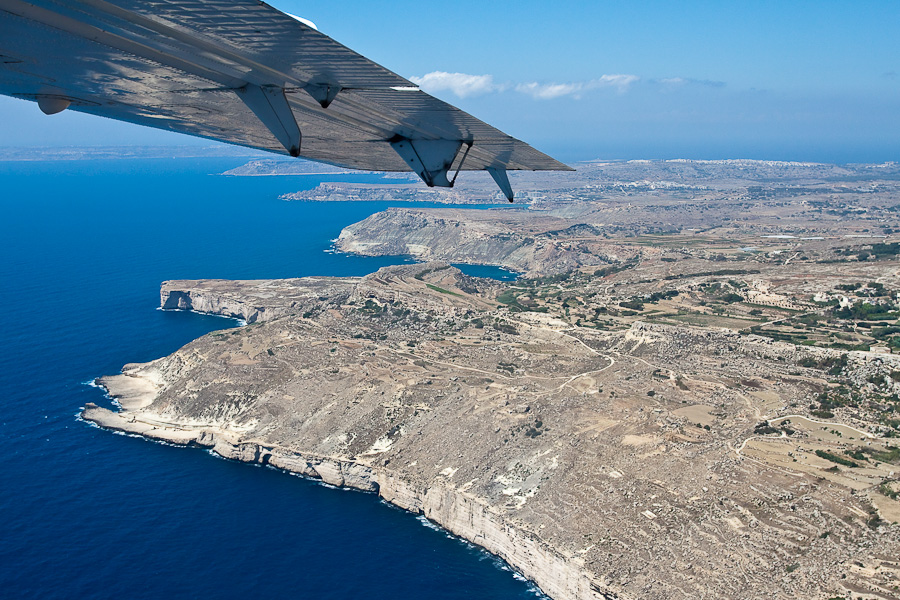 21malta-from-above-p1.jpg
