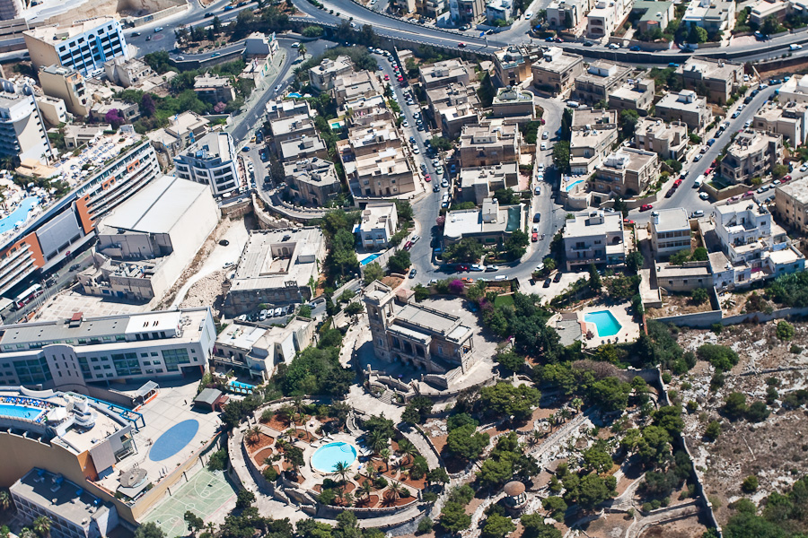 21malta-from-above-p2.jpg