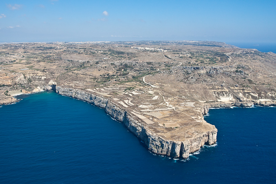 22malta-from-above-p1.jpg
