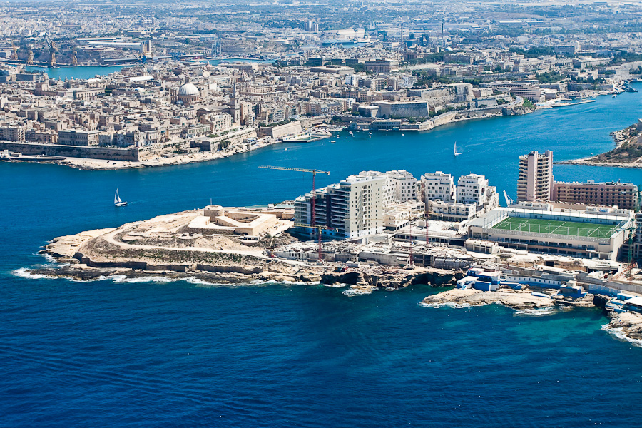 24malta-from-above-p2.jpg