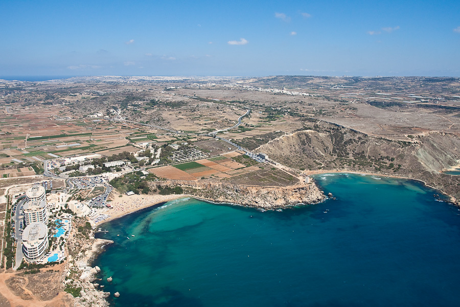25malta-from-above-p1.jpg