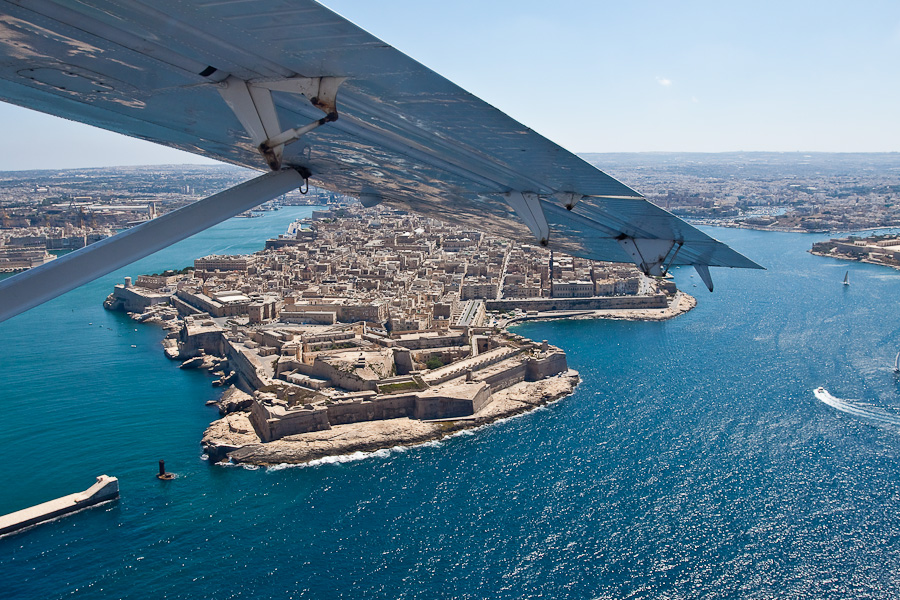 25malta-from-above-p2.jpg