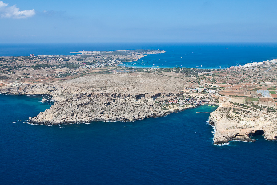 26malta-from-above-p1.jpg
