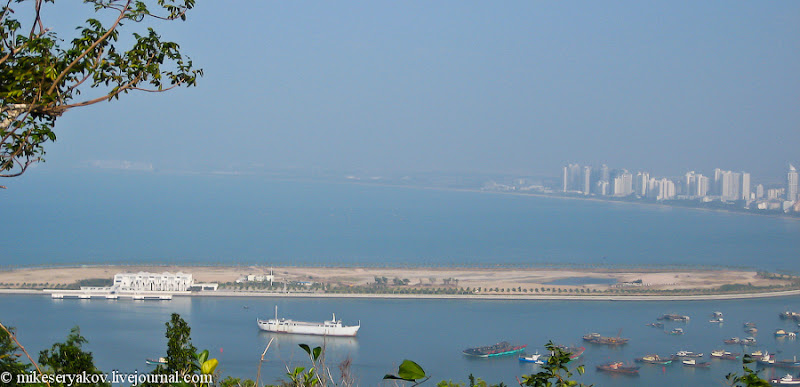 27chinese-island-of-hainan.jpg