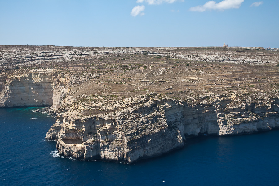 29malta-from-above-p1.jpg