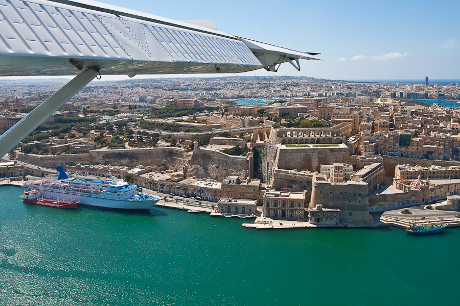 29malta-from-above-p2.jpg