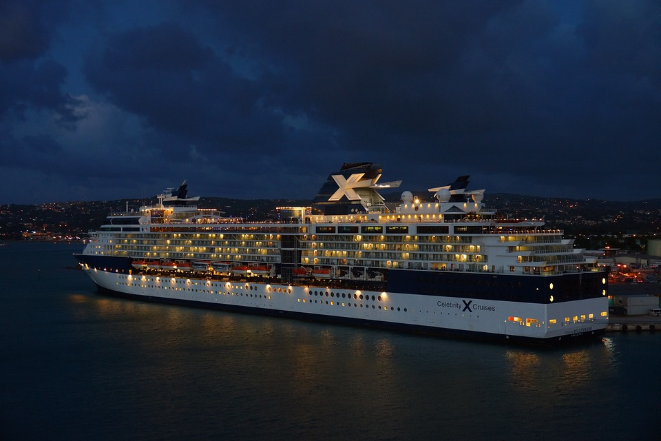 Celebrity Cruises cruise ships for sale