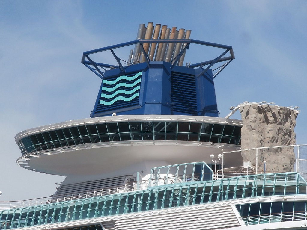 Pullmantur cruise ships for sale