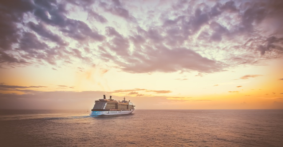 world cruises 2019 and 2020