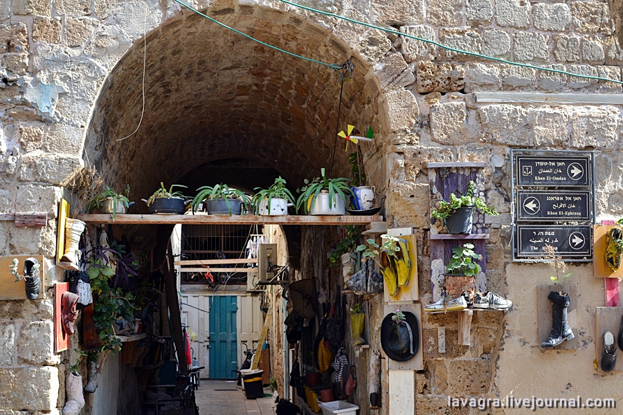 30fascinating-city-of-haifa-israel.jpg
