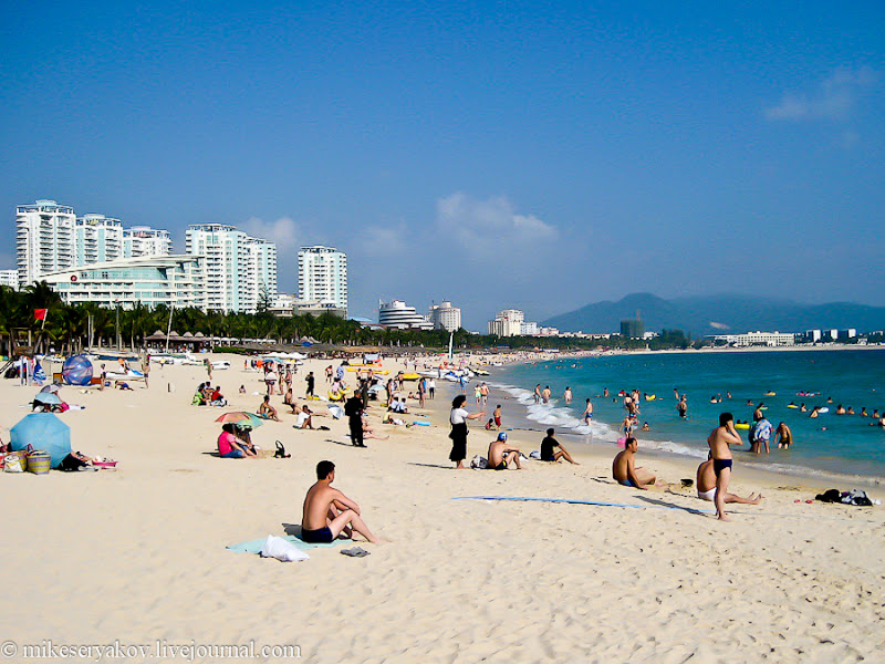 31chinese-island-of-hainan.jpg