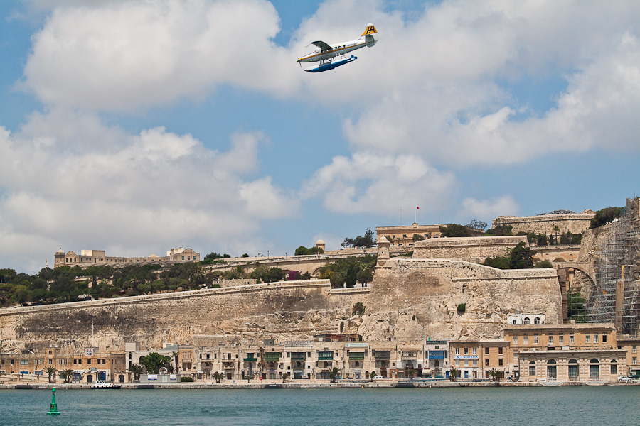31malta-from-above-p2.jpg