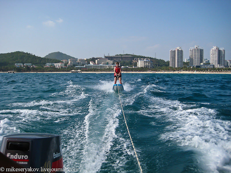 37chinese-island-of-hainan.jpg