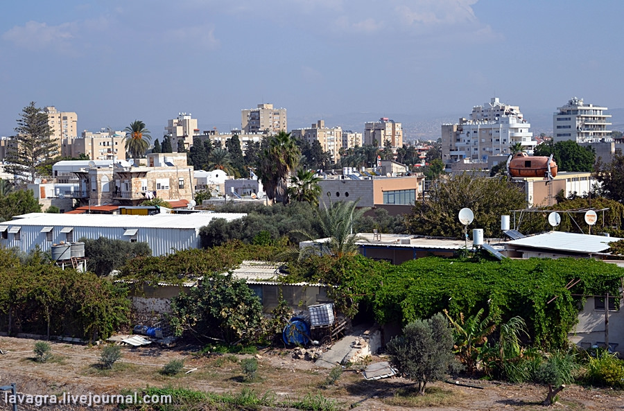 3fascinating-city-of-haifa-israel.jpg