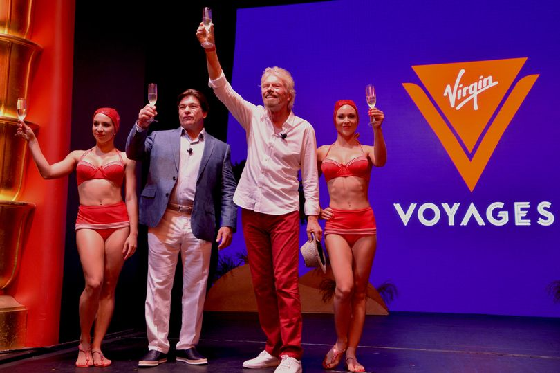 3virgin-voyages-is-ready-to-cut-steel-for-the-cruise-line-first-ship.jpg