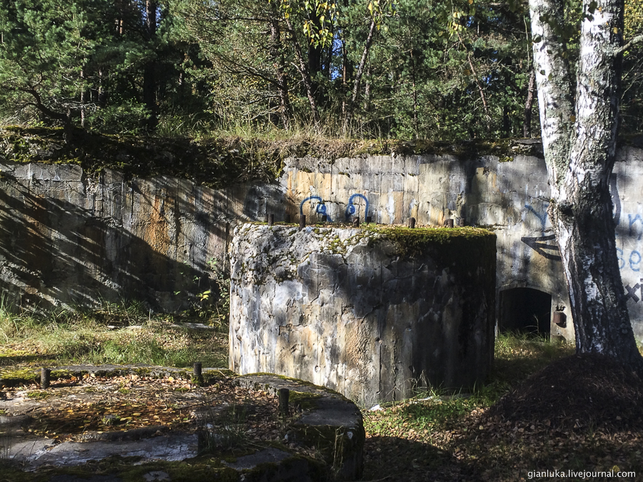 40batteries-of-mangalsala-or-abandoned-forts-near-riga.jpg