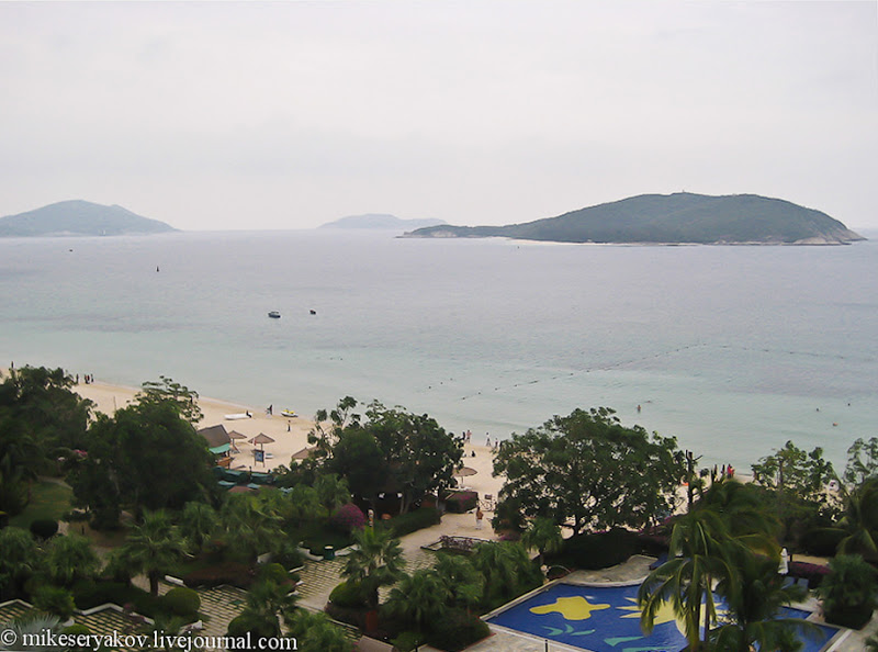 48chinese-island-of-hainan.jpg