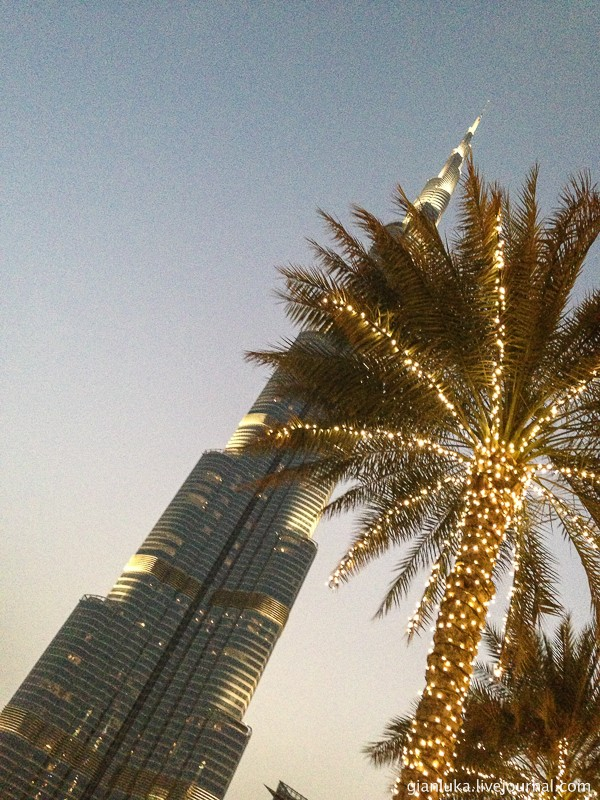 48dubai-the-uae.jpg