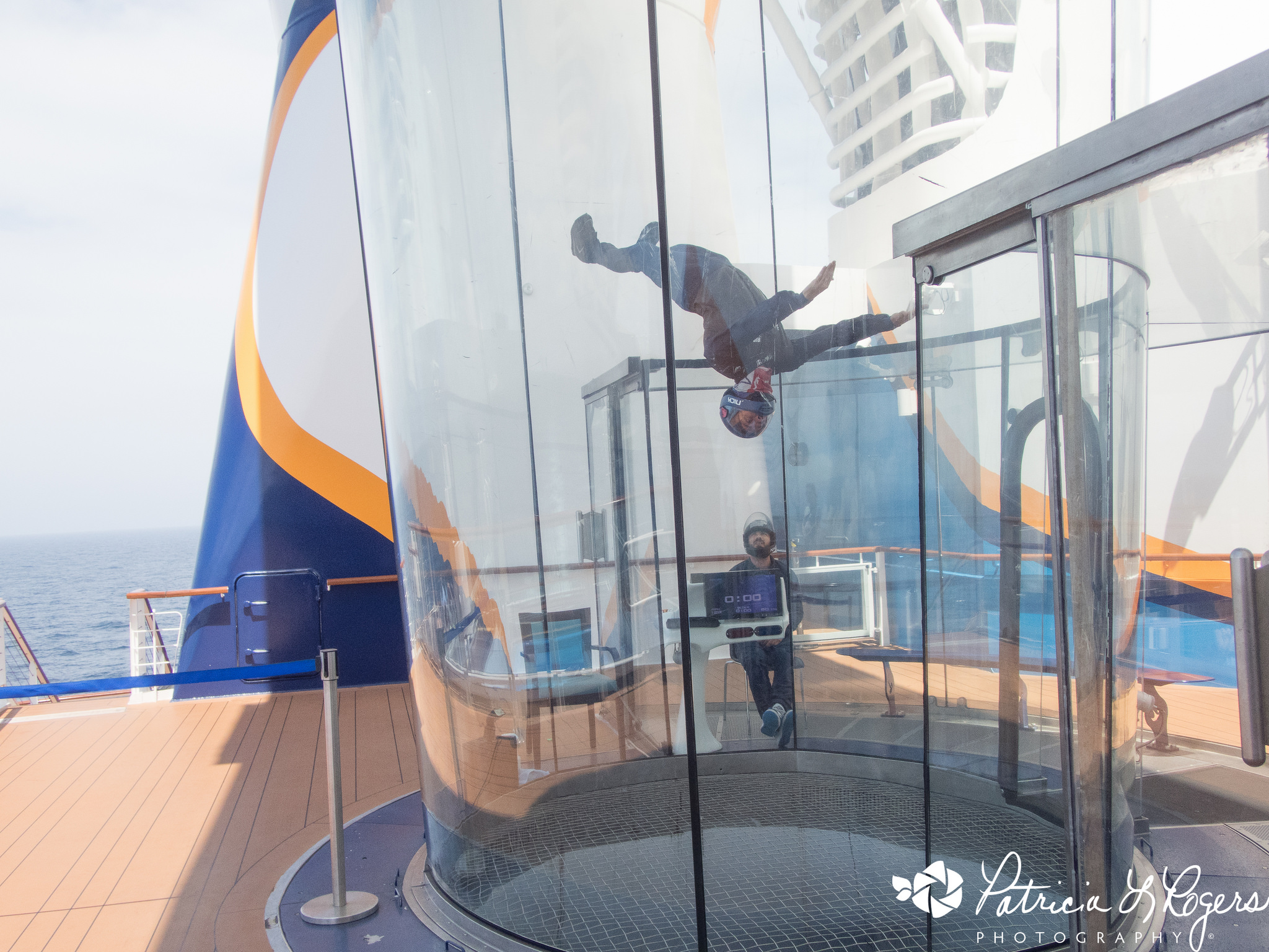 4extreme-on-board-ovationoftheseas.jpg